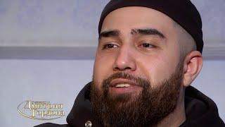 Jah Khalib: Если не начал после 30 зарабатывать – всю жизнь будешь за чертой обеспеченного мужчины