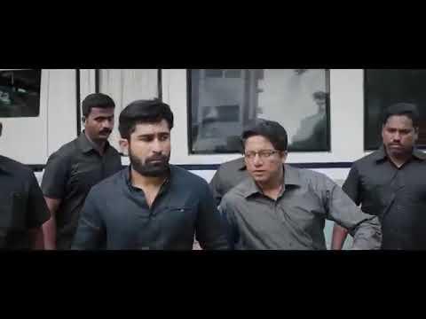 Download Roadside Rowdy hindi dubbed movie......