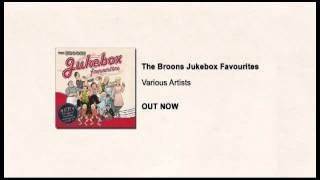 Broons Jukebox Favourites 20s