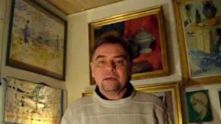DANSKE DIGTER HOLCK LÆSER DIGTE FRA DRØMMESØN 2007
