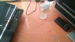 UPS Multiplug Hack - Playstation 3