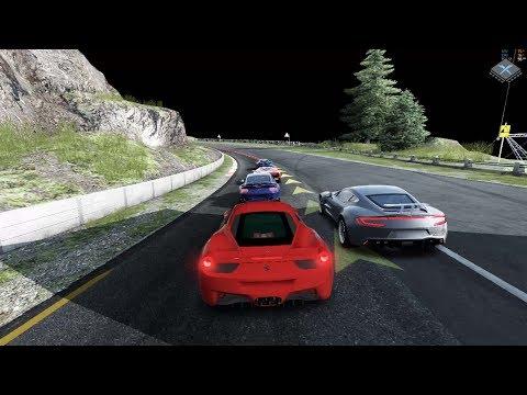 Download Xenia Xbox 360 Emulator Forza Motorsport 4 Ingame Gameplay