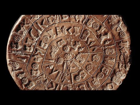 Lost Secrets Of The Ancient Times - Amazing Ancient Discoveries Part 2 - Prehistoric TV