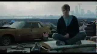 Хроника. (Русский трейлер) 2012г.
