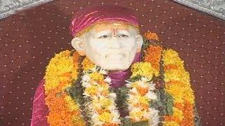 Mahima Sarya Jagaat (Sachidanand Appa)