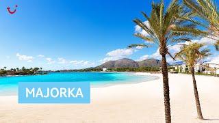 TUI Poland | Hotel Globales Condes de Alcudia | Majorka