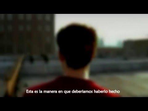 Underoath - Reinventing Your Exit (Sub. Español)