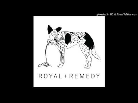 Always Shine Review - Royal and Remedy