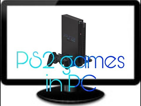 Loveroms Ps2 Bios