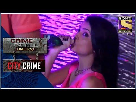 City Crime | Crime Patrol | इंदौर हत्या केस | Indore