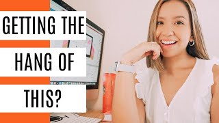 Getting The Hang of Distance Learning? | Teacher Vlog