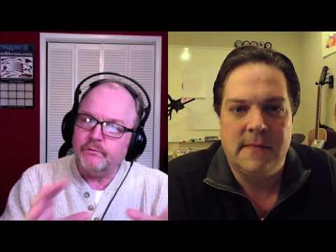 SOA Principles, SOA Applications   Chris Ostrowski