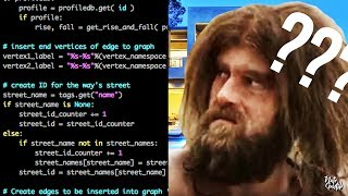 видео Informatica | Computerworld Россия