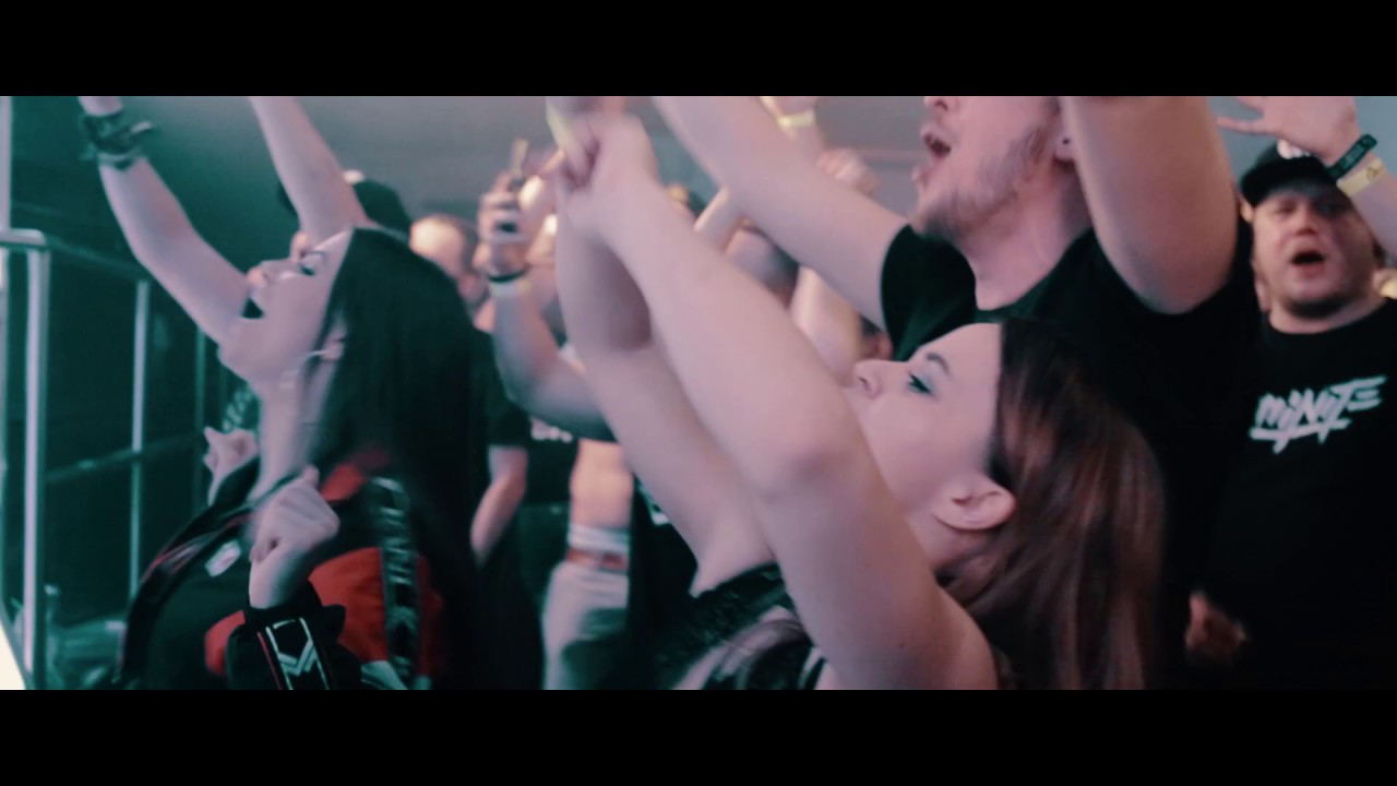 Malice - The Extreme AFTERMOVIE