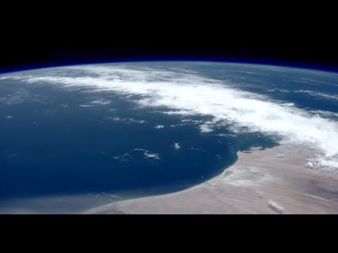 NASA live from international space center with live broadcast PART-2 space ,antrikshtv #NASALIVE