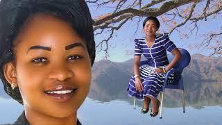 Mwamba Imara - Rosemary Aloyce