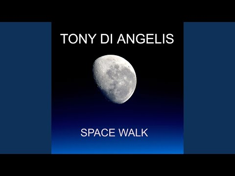 Tony Di Angelis - Space Walk csengőhang letöltés