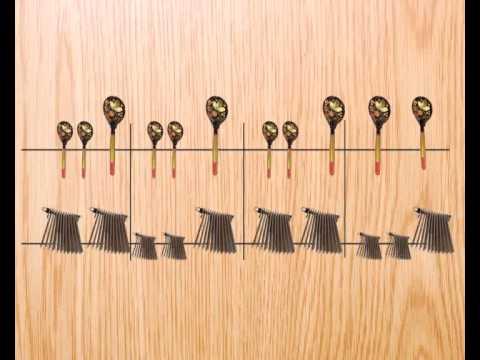 Деревянная чайная ложка с художественной росписью хохлома, арт. 15060000000 с быстрой доставкой. Успели купить?. Оставьте отзыв.