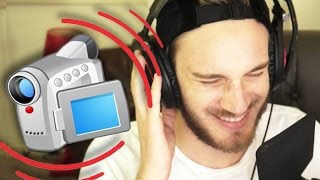 FUNNY VIDEO MESSAGES FROM FANS! - (Fridays With PewDiePie - Part 102)