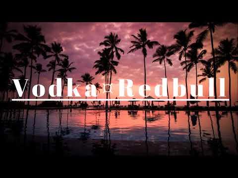 """Vodka & Redbull"" Dancehall x House x AfroTrap x MHD Type Beat (prod.by Nembo kid production)"