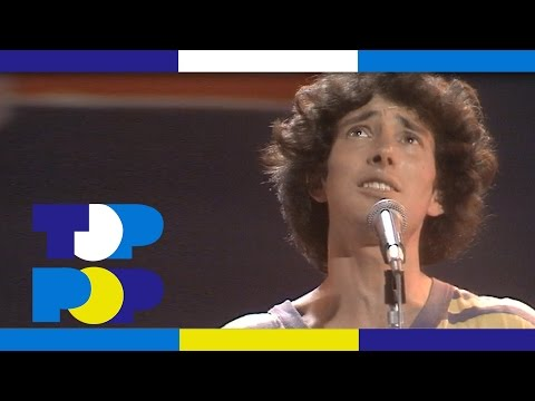 Jonathan Richman & The Modern Lovers - Abdul And Cleopatra