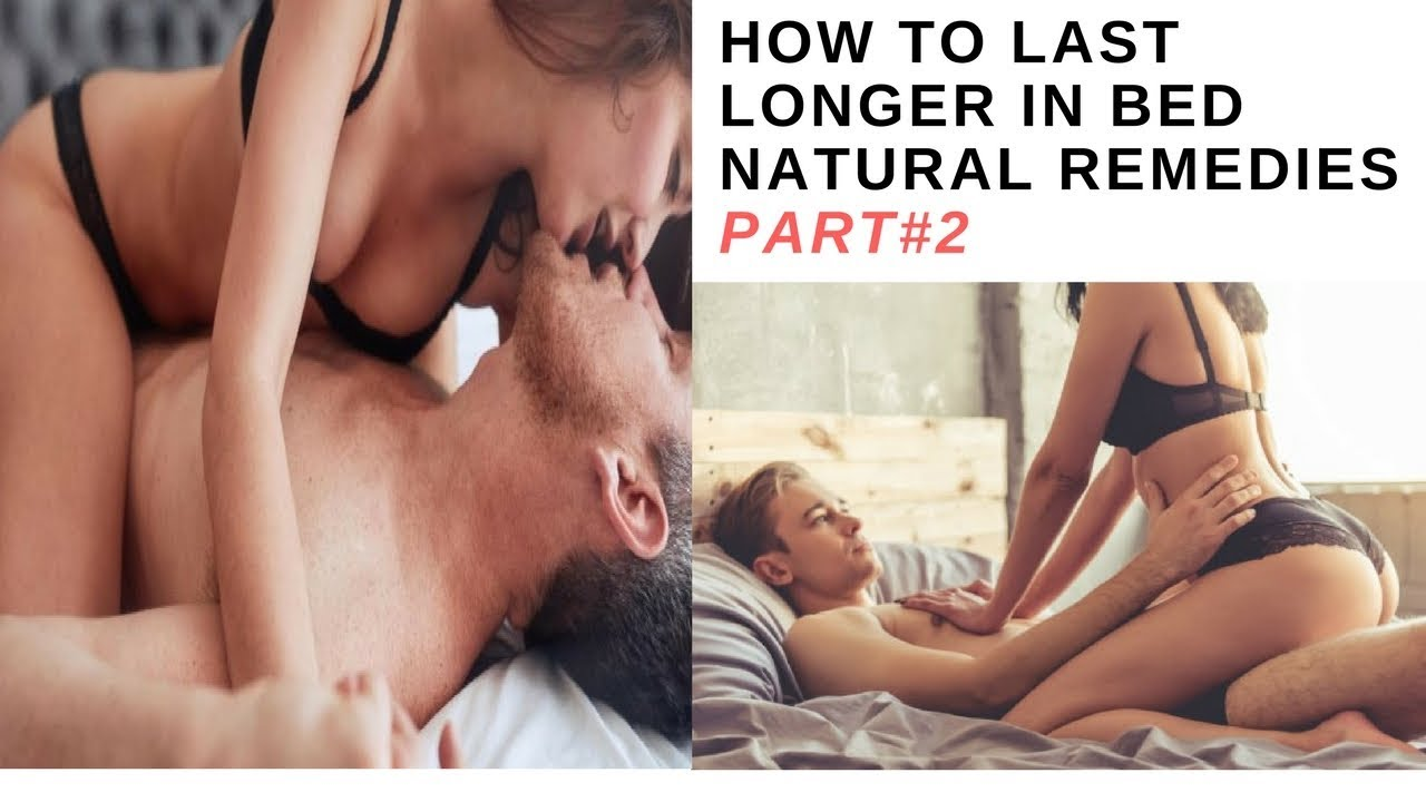 sex-how-to-do-everything-video