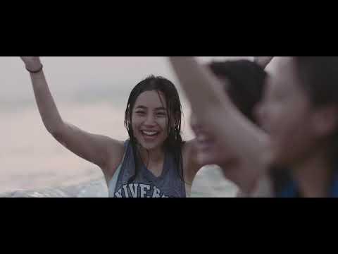 เสียดาย (Official Trailer02 2020 by Srikhumrung company)