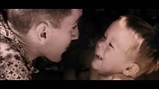 La Mantra Mori (video)
