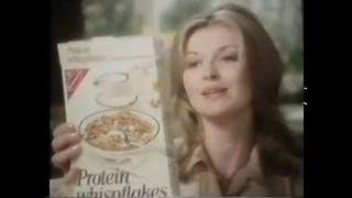 Classic British Adverts From The 1970s Part 6/10