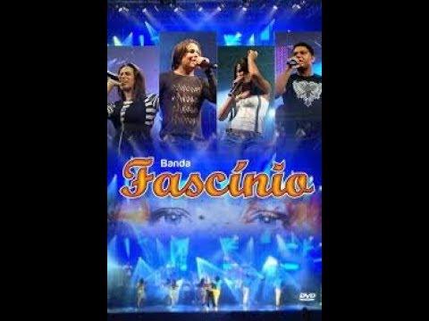 BANDA FASCINIO DVD