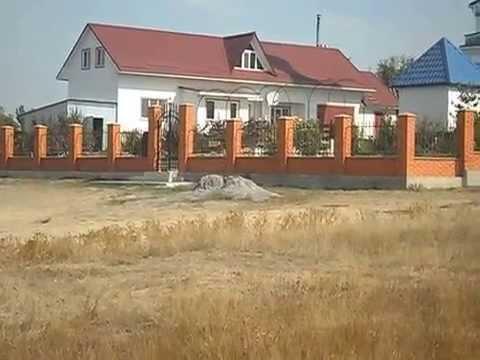 На rieltor. Ua легко купить квартиру в николаевской области на вторичном рынке жилья. Огромная база продажи квартир николаевской области на вторичке с фотографиями, ценой и описанием۬, удобный поиск.