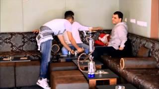 Tuzla bosnia nargila caffe bar divan han free download for Divan nargila bar