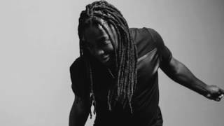 Andyboi Feat. XtetiQsoul - Ingane Zobaba