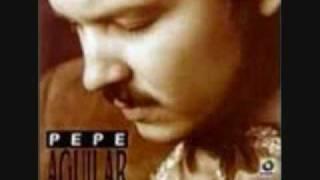 Pepe Aguilar-Esa Mujer