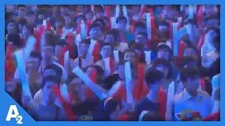 League of Legends: World Championship