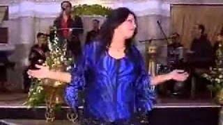 mohamed el gersifi الاغنية التي يبحث عنها الجميع