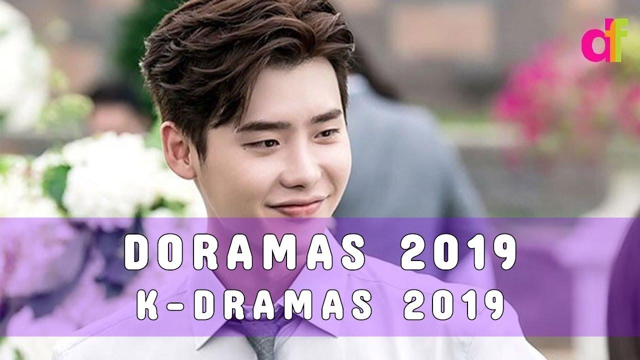 Coreanos sub espanol youtube doramas Wish You