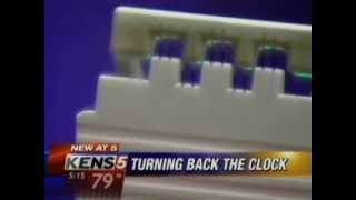 Turning Back the Clock with evolastin! Thumbnail