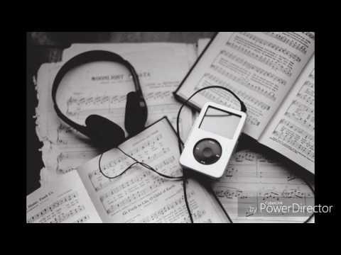 Faded - Alan Walker - Ringtone