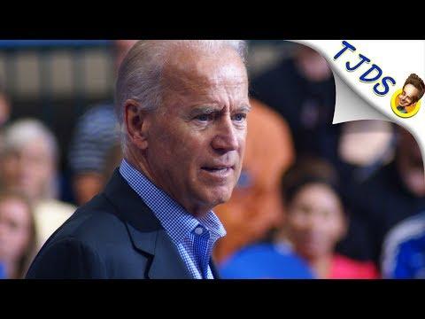 Is CNN Poll Showing Biden Beating Bernie Flawed?