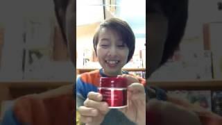 Review Aqualable cream 5 in 1 Shiseido - Đánh giá kem dưỡng da Aqualable 5 in 1