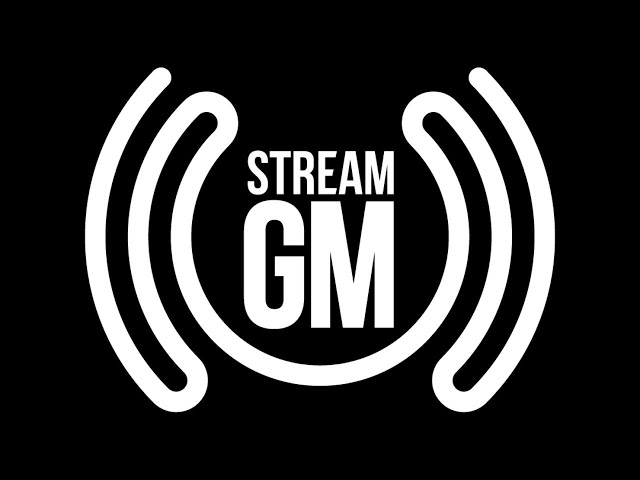 Manchester Jazz Festival | LIVE from Digital City Festival | StreamGM