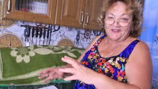 """Помидоры на зиму - Секрет почему мои помидоры всегда """"пальчики оближешь"""""""