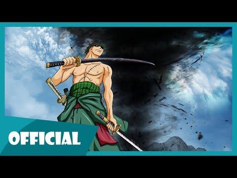 Rap về Zoro (One Piece) - Phan Ann
