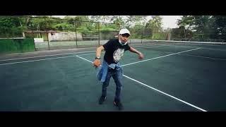 O N L -  Barang Apa Jadi (Papua Hip Hop)