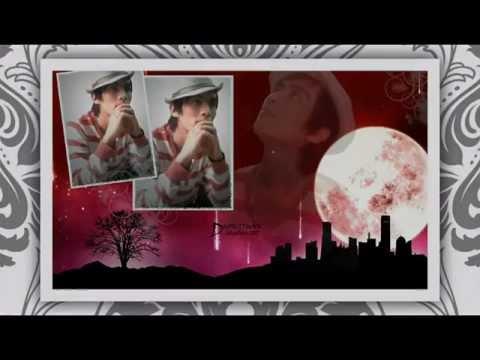 Giấc mơ thiên đường vesion 2011.mp4