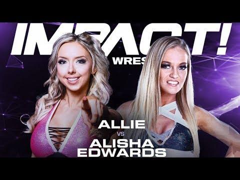 alisha edwards facebook