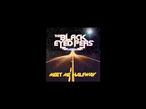 Black Eyed Peas - Ring A Ling Chipmunk Version