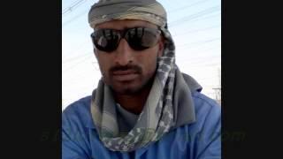 Yeh Kisne Jaadu Kiya by malik salahuddin