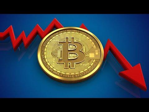 Kripto Para Borsası Çöktü mü?  Has the Crypto Currency Exchange Crashed?